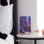 Disney - The Little Mermaid - Ariel Short Story Kami Lamp - Packshot 4