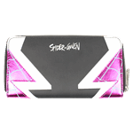 Marvel - Spider-Gwen Zip Purse - Packshot 1