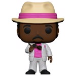 The Office - Stanley Florida Pop! Vinyl Figure - Packshot 1