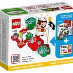 LEGO Fire Mario Power-Up Pack - Packshot 3