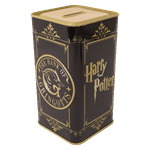 Harry Potter - Gringotts Coin Bank - Packshot 1