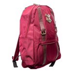 Harry Potter - School Trunk Backpack with Removable Belt Bag - Packshot 3
