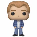 Dawsons Creek - Dawson Pop! Vinyl Figure - Packshot 1