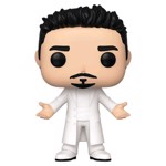 Backstreet Boys - Kevin Richardson Pop! Vinyl Figure