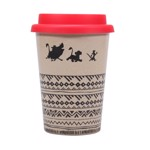 Disney - The Lion King - No Worries Travel Mug - Packshot 3