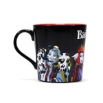 Disney - Villains Bad Girls Mug - Packshot 3