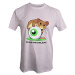 Dungeons & Dragons - Go for The Eyes Boo T-Shirt - XXL - Packshot 1