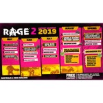 Rage 2 Deluxe Edition - Packshot 2