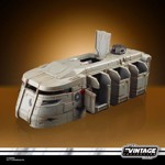Star Wars - The Vintage Collection - Imperial Troop Transport Toy Vehicle Figure - Packshot 4