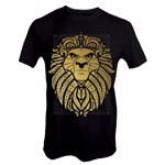 Disney - The Lion King - Mufasa T-Shirt - S - Packshot 1