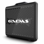 GAEMS G170 Sentinel Personal Gaming Environment - Packshot 5