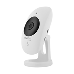 Vivitar IPC-113 Smart Home Camera - Packshot 2