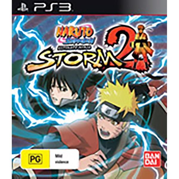 Eb games naruto ultimate ninja storm 2 palace station hotel and casino vegas