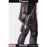 Mass Effect - Thane Krios 1/4 Scale Statue - Packshot 5