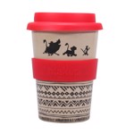 Disney - The Lion King - No Worries Travel Mug - Packshot 1
