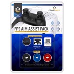 Powerwave PlayStation 5 FPS Aim Assist pack - Packshot 1