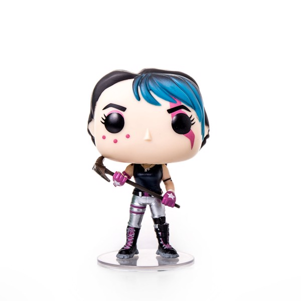 Fortnite - Sparkle Specialist Pop! Vinyl Figure - Packshot 1