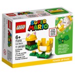 LEGO Cat Mario Power-Up Pack - Packshot 2
