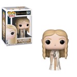 Lord of the Rings - Galadriel Pop! Vinyl Figure - Packshot 1