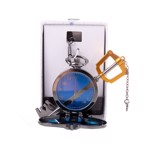 Kingdom Hearts III - Pocket Watch  - Packshot 2