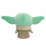 "Star Wars - The Mandalorian - The Child 7"" Plush - Packshot 2"