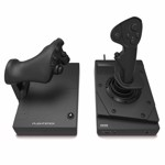 HORI HOTAS Flight Stick - Packshot 2