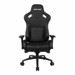 Anda Seat AD12 Black Gaming Chair - Packshot 4