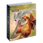 Pokemon - TCG - Sun & Moon: Unbroken Bonds Collector's Album  - Packshot 1