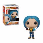 Borderlands 2 - Maya Pop! Vinyl Figure - Packshot 1