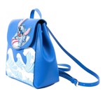 Disney - Lilo & Stitch - Surfing Danielle Nicole Backpack - Packshot 2