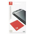 Nintendo Switch Premium Ultra-Guard Screen Protection Kit - Packshot 1