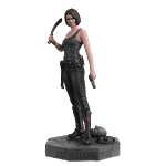 The Walking Dead - Maggie 1/21 Scale Figure with Magazine - Packshot 1