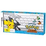 Learn With Pokemon: Typing Adventure - Packshot 1