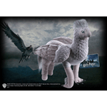 Harry Potter - Buckbeak Plush - Packshot 3