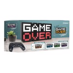 Game Over Light - Packshot 1