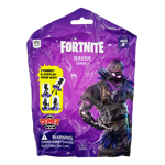 Fortnite Domez Blind Bag (Single Bag) - Packshot 3