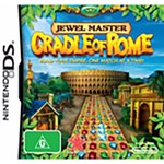 Jewel Master: Cradle of Rome - Packshot 1