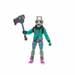 Fortnite - DJ Yonder Season 3 Solo Mode Core Figure Pack - Packshot 2