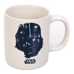 Star Wars - May The 4th Villains Mug - Packshot 1