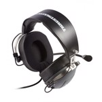 Thrustmaster T.Flight U.S. Air Force Edition Wired Gaming Headset - Packshot 4