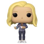 The Good Place - Eleanor Shellstrop Pop! Vinyl Figure - Packshot 1