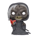 Creepshow - The Creep Pop! Vinyl Figure - Packshot 1