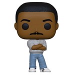 Beverly Hills Cop - Axel Pop! Vinyl Figure - Packshot 1
