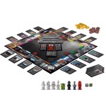 Star Wars - The Mandalorian Monopoly Edition Board Game - Packshot 4