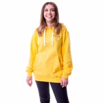 Pokemon - Pikachu #025 Lightning Bolt Hoodie - Packshot 1