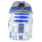 Star Wars - R2-D2 Cylinder Lunchbag - Packshot 1