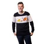 Disney - The Lion King - Hakuna Matata Long-Sleeve T-Shirt - Packshot 2