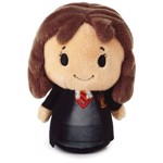 Harry Potter - Hermione Itty Bitty - Packshot 1
