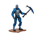Fortnite - Carbide Solo Mode Core Figure  - Packshot 1