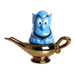 Disney - Aladdin Genie and Lamp Salt & Pepper Shakers - Packshot 1